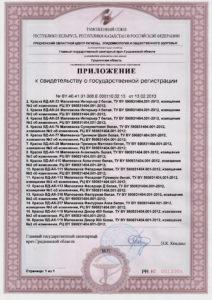 sgr_kraska_prilogzenie-212x300