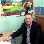 Руководитель Куликов Анатолий Анатольевич