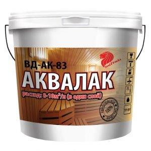27_Аквалак
