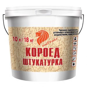 12_Короед-300x300