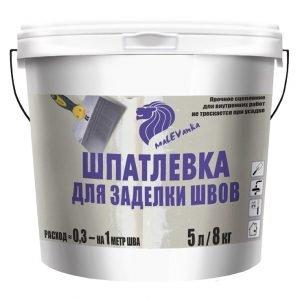 5_Шпатлёвка_для_швов-300x300