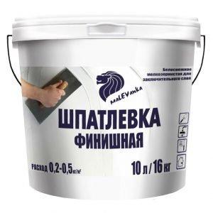 6_Шпатлевка-финишная-300x300