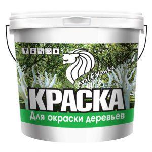 28_Краска-для-деревьев-300x300